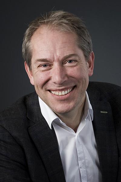 Vincent van Reusel